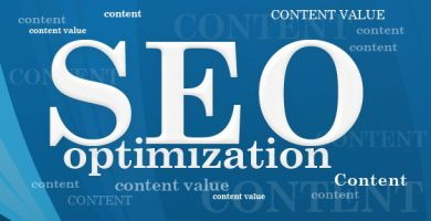 - Specialist SEO -